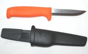 Hultafors-Craftmans-Knife-Carbon